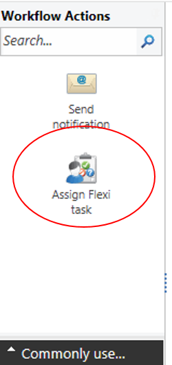 AssignFlexiTaskIcon