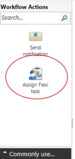 AssignFlexiTaskIcon